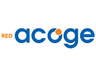 logo-red-acoge
