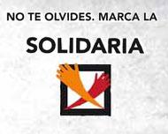 logo_icono_solidaria