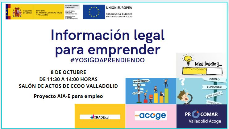 taller-legal-emprender-procomar