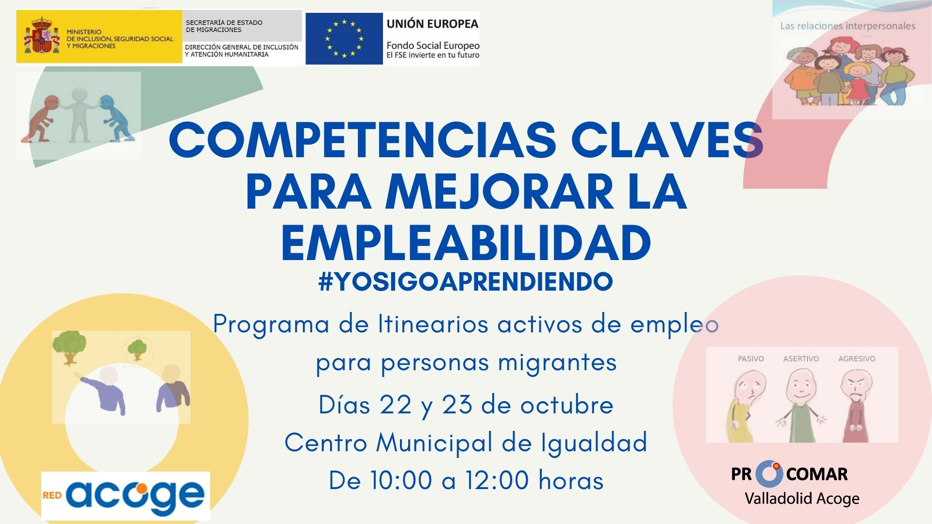 COMPETENCIAS CLAVES PARA MEJORAR LA EMPLEABILIDAD_octubre 2020